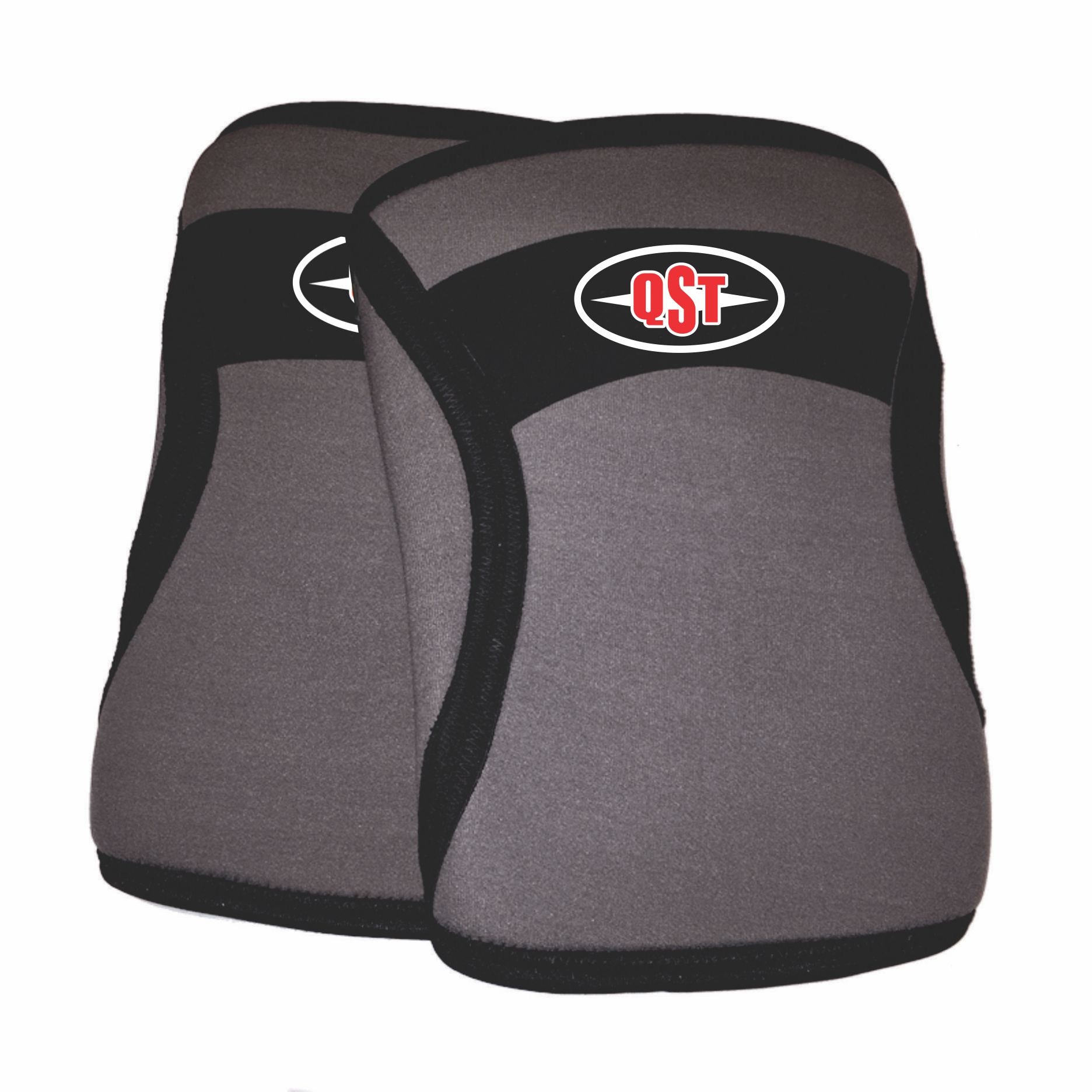 Neoprene Knee Sleeves