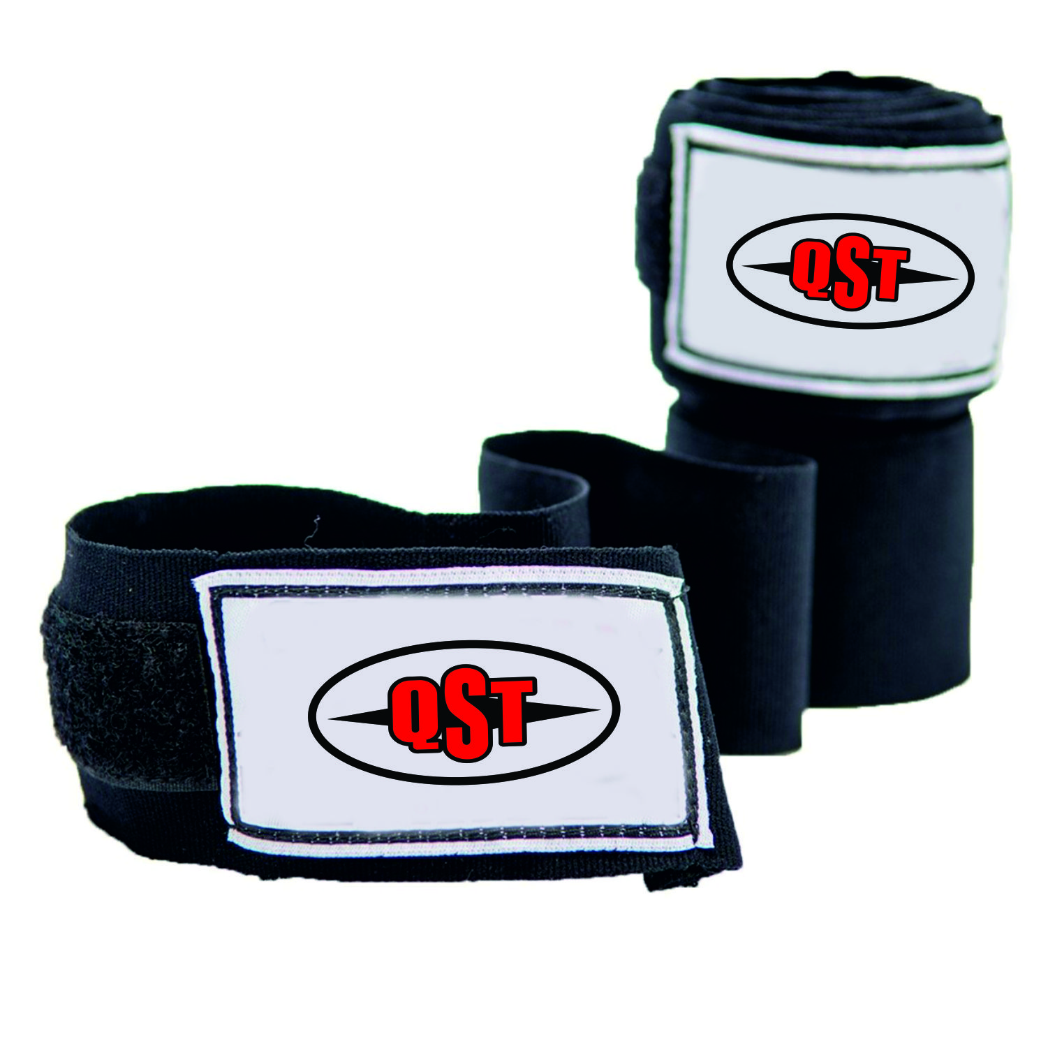 Boxing Hand Wraps - BACS-3485