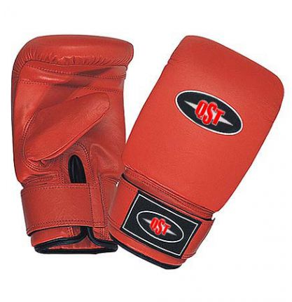 Bag Gloves - BG-3288