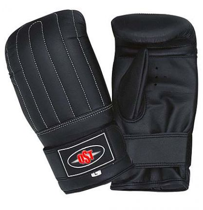 Bag Gloves - BG-3292