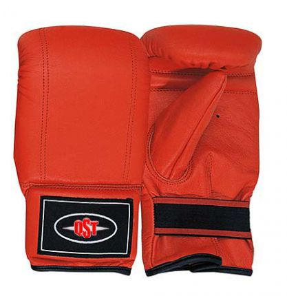 Bag Gloves - BG-3293