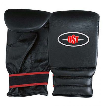 Bag Gloves - BG-3295