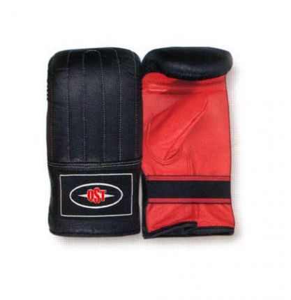 Bag Gloves - BG-3297