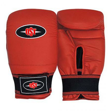 Bag Gloves - BG-3298