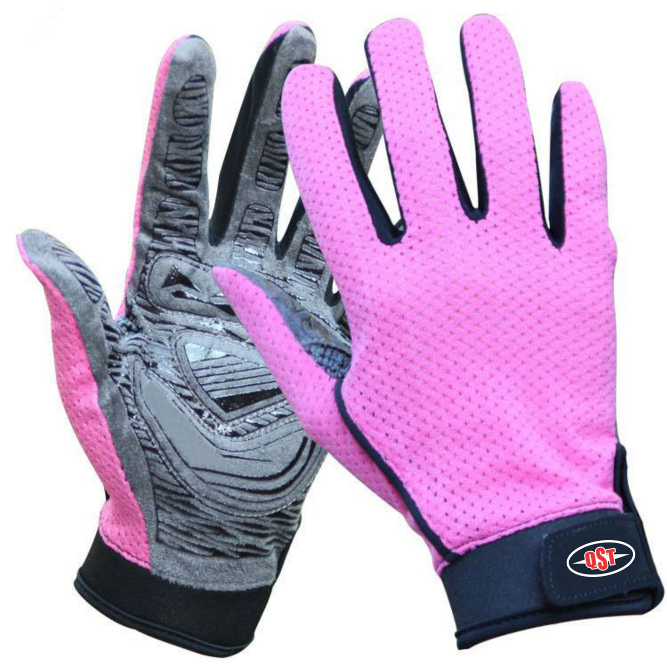 Crossfit Full finger Gloves - ACS-1569