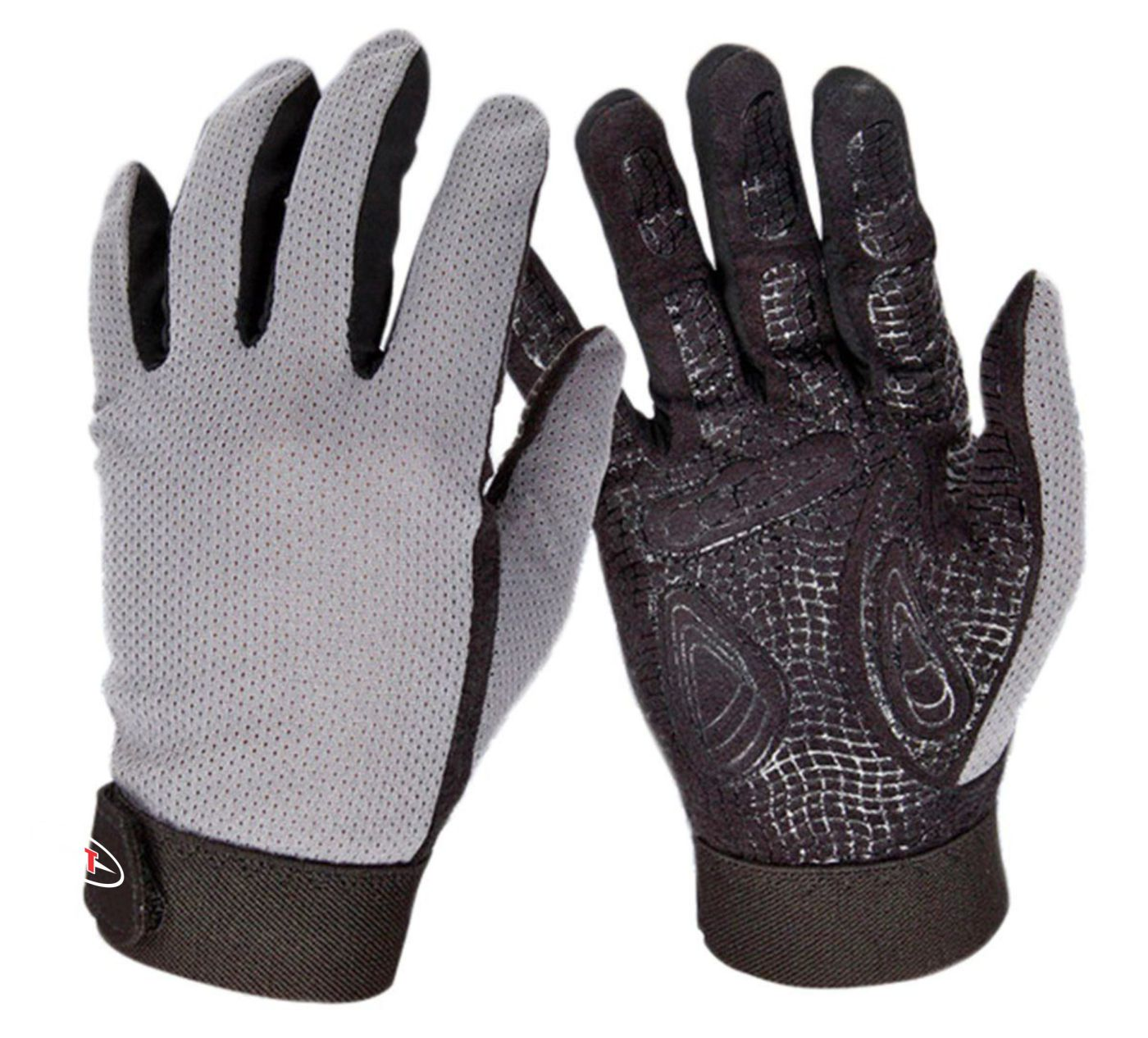 Crossfit Full finger Gloves - ACS-1566