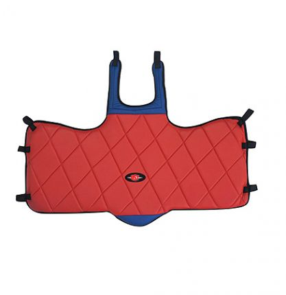 Boxing Chest Guard - CG-3553