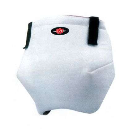 Boxing Chest Guard - CG-3554