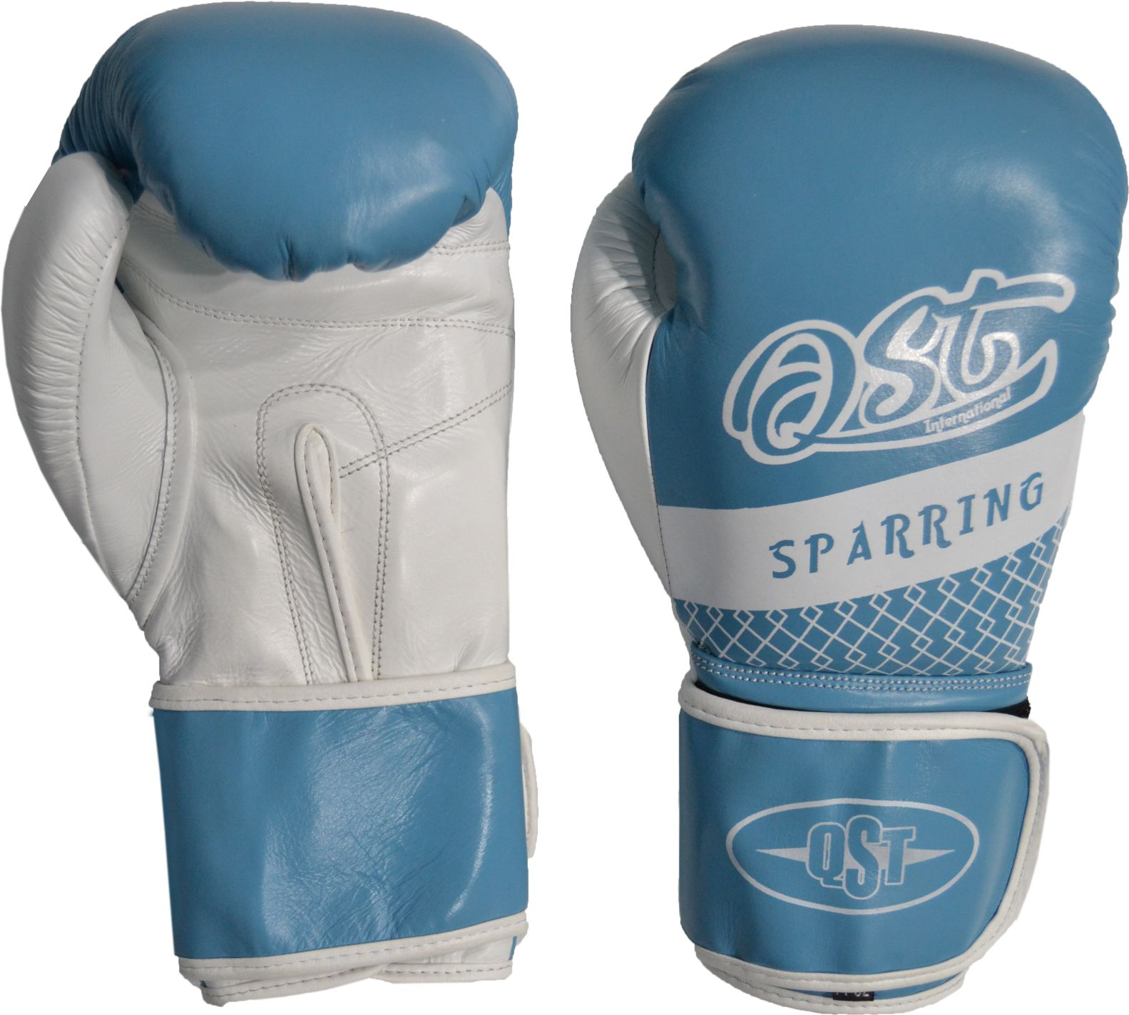 Training Boxing Gloves - PRG-2023