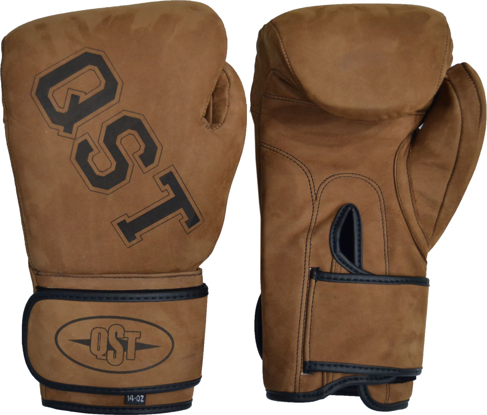 Training Boxing Gloves - PRG-2024