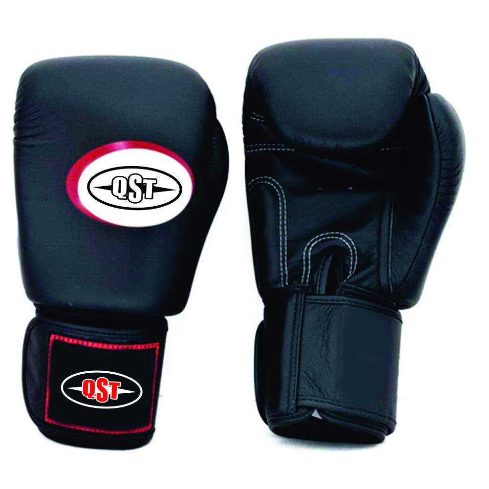 Training Boxing Gloves - PRG-2029