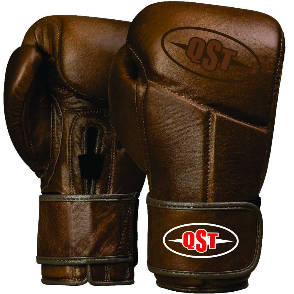 Training Boxing Gloves - PRG-2030