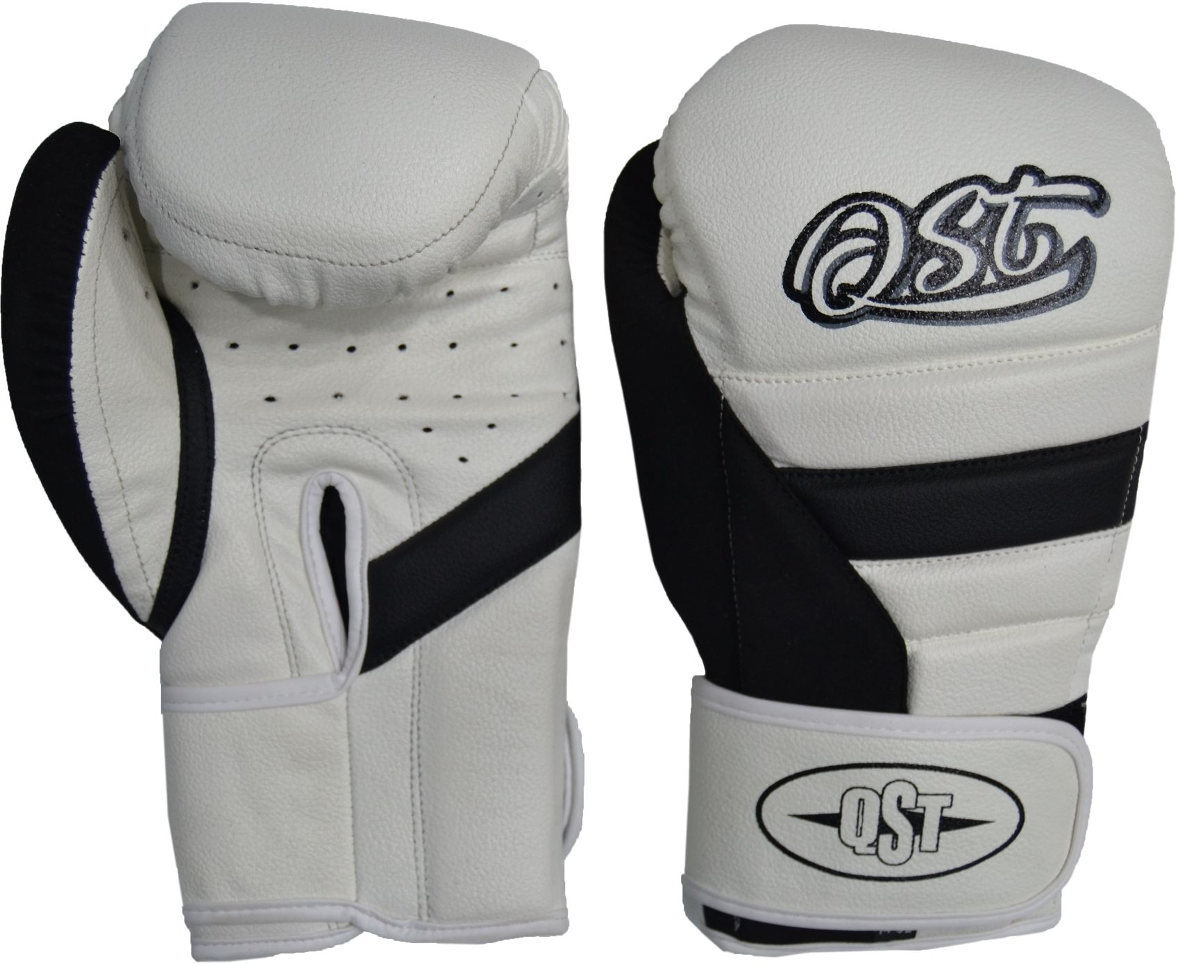 Training Boxing Gloves - PRG-2032