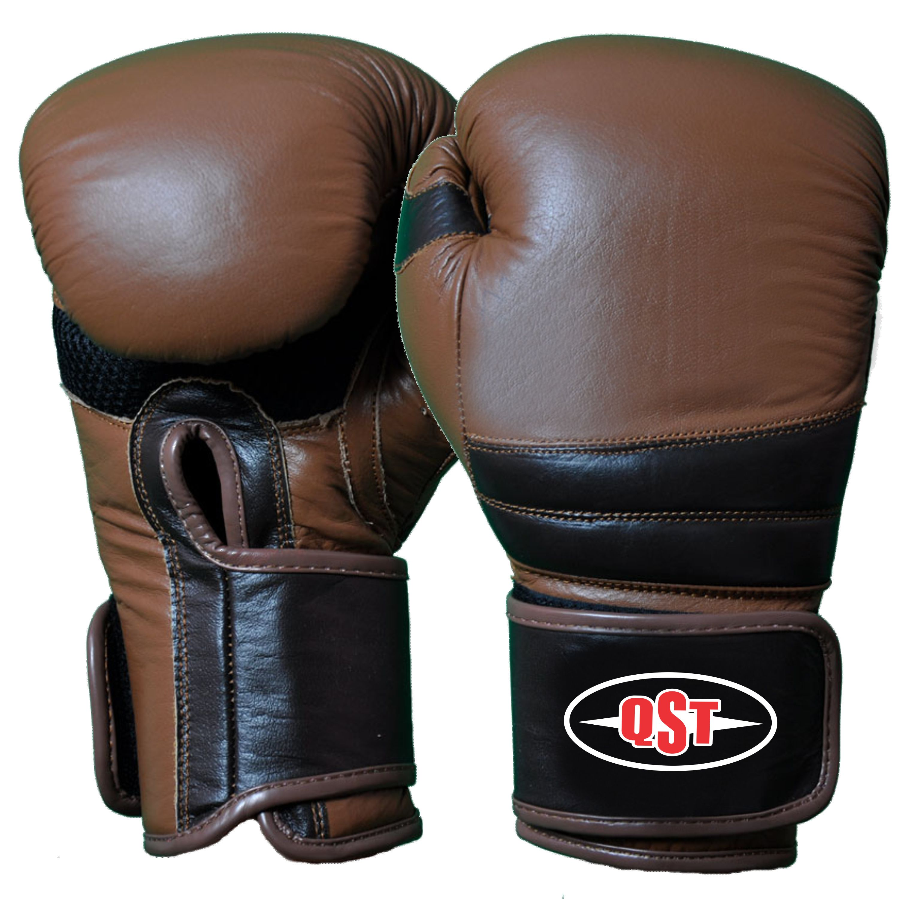 Training Boxing Gloves - PRG-2034