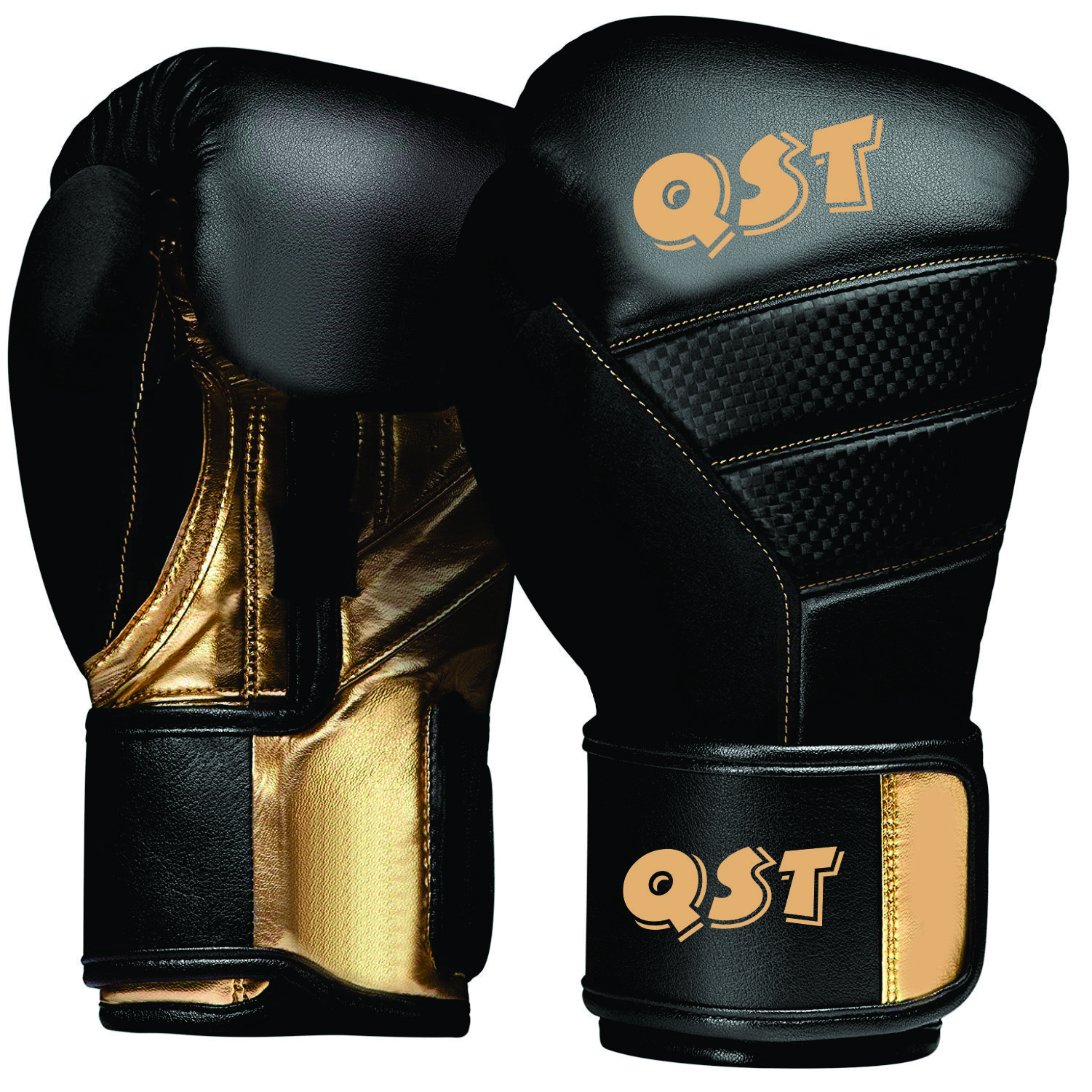 Training Boxing Gloves - PRG-2035