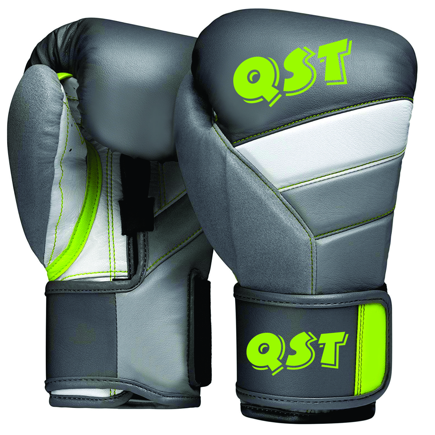 Training Boxing Gloves - PRG-2036
