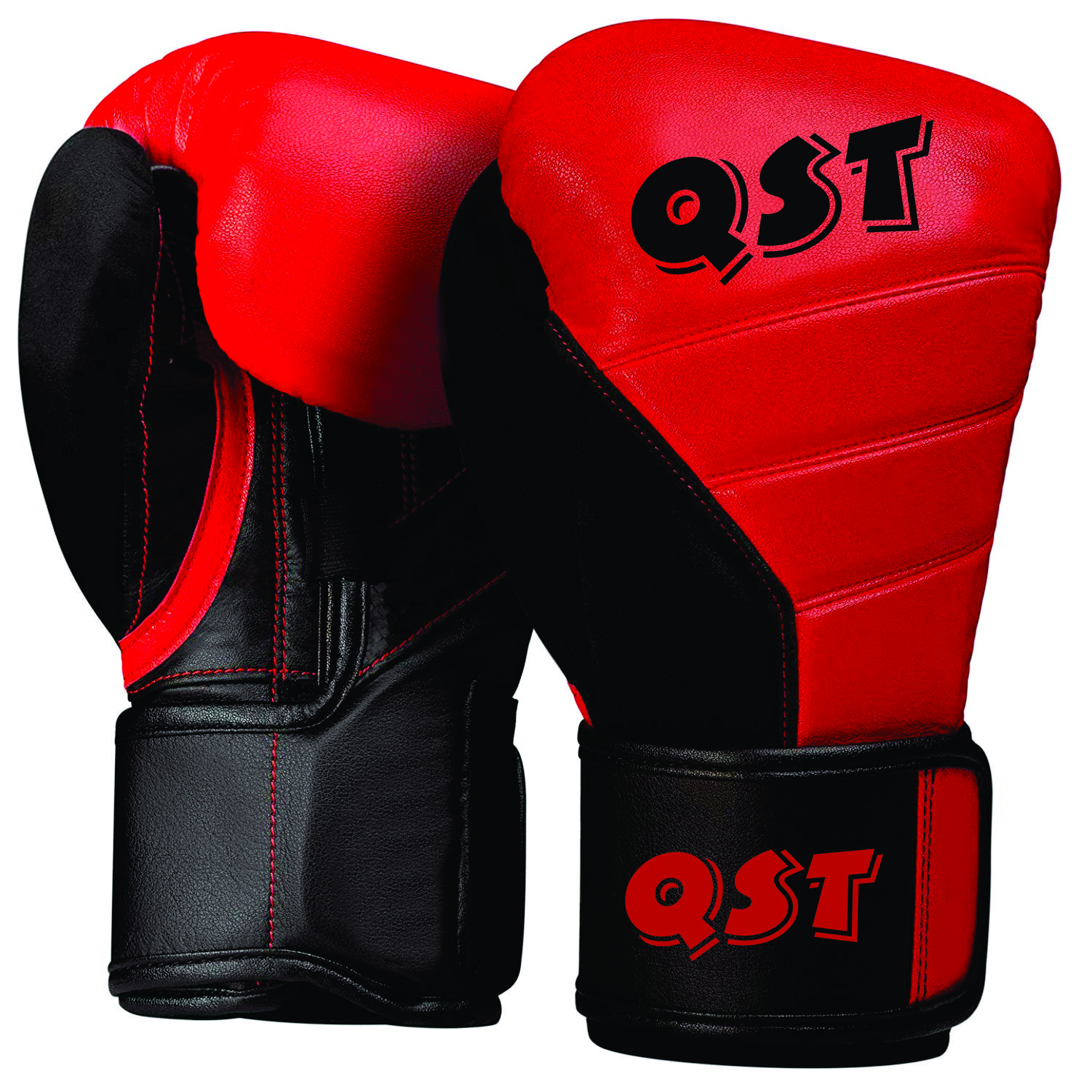 Training Boxing Gloves - PRG-2037
