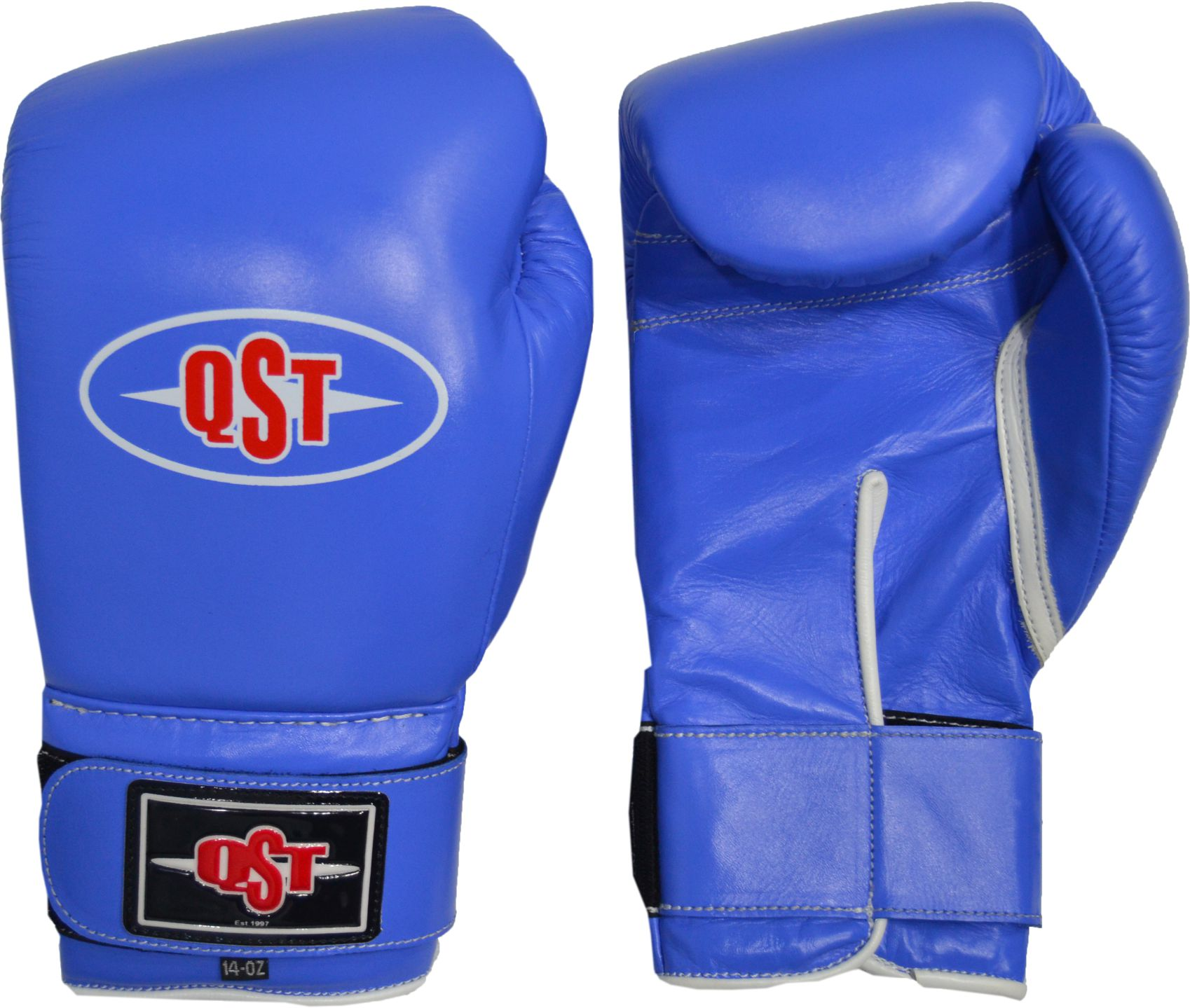 Training Boxing Gloves - PRG-2028